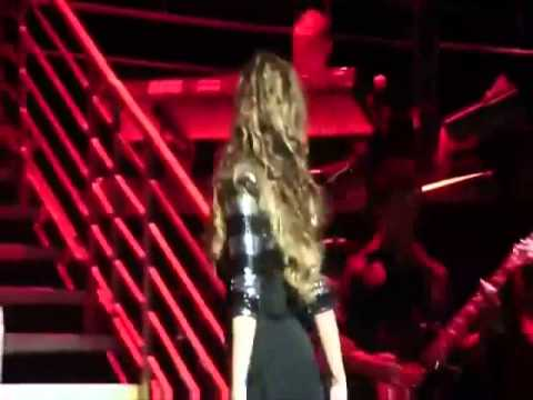 Demi Lovato Got Dynamite Live Legendado HD