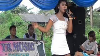 YR MUSIK DANCER   Secawan Madu Vj Yani