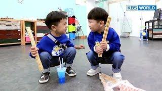 Sian & Seungjae