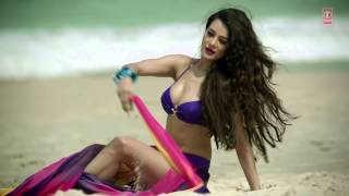 Kabhi jo Badal Barsay(1080p) Full HD /Bluray #MK