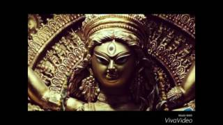 durga puja song 2016 new full song
