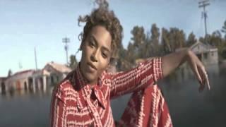 Jay Formation #BlackLivesMatter iSLAY Remix    Beyoncé Knowles #SB50 #Slay%E2%80%AC%E2%80%8F