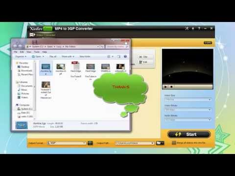Xxx Mp4 Free Download Xinfire Free Mp4 To 3gp Converter To Convert Mp4 To 3gp 3gp Sex