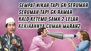 Sibuk GoLek , Tapi Ra iso Ngrasakke.. TOP Pengajian KH Anwar Zahid 2018 Gawe Ngakak PoLL