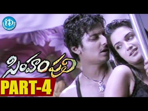 Xxx Mp4 Simham Puli Full Movie Part 4 Jeeva Honey Rose Divya Spandana Sai Ramani Mani Sharma 3gp Sex