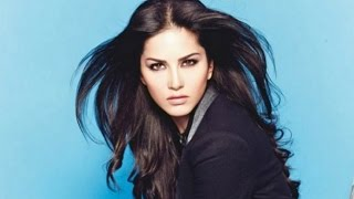 Sunny Leone Uncomfortable With Her Own Image | Bollywood Gossip