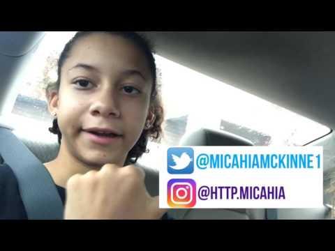 Xxx Mp4 Lake Vlog Micahia Ft Maddy Belle 3gp Sex