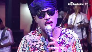 Kembalikan Dia - Wa Koplak - Arnika Jaya Live Desa Cempaka Talun Cirebon