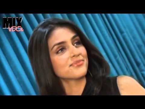 SEXY Aarti Chabbria in TIGHT Frock