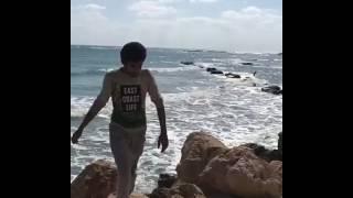 سبب إعتزال وائل كفوري الفن هو ملك الإحساس الذي يضرب من جديد 2017