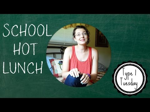 Xxx Mp4 School Hot Lunches Type 1 Tuesday 3gp Sex