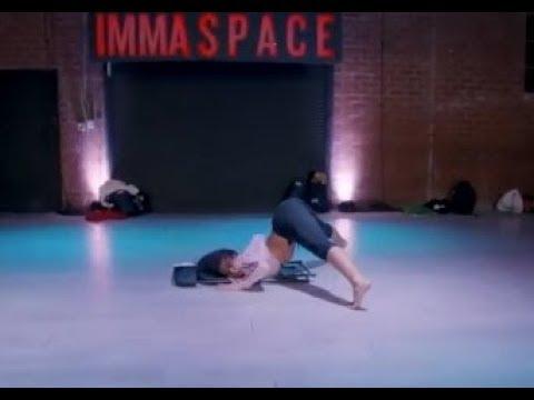 Xxx Mp4 Jade Chynoweth LADY GAGA SEXXX DREAMS Janelleginestra Choreography 3gp Sex