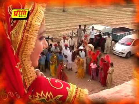 Xxx Mp4 Banna Aaja Aaja Ghodi Rajasthani Sexy Hot Girl Dance Video New Song Of 2012 Wedding Special 3gp Sex