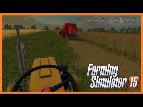 watch Farming Simulator 15 Sezon 2 - #2 Od zera do milionera