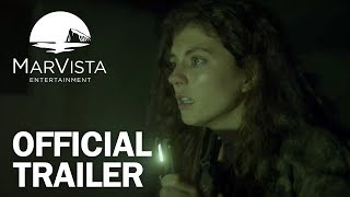 House Of The Witch - Official Trailer - MarVista Entertainment