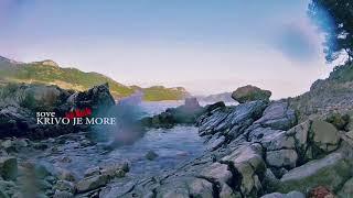 SOVE - Krivo je more (feat. MariJo) 2017