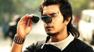 Sudhu Tumi By Pabel - Bangla Music Video