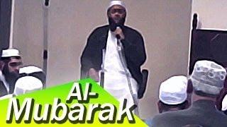 EXCLUSIVE ᴴᴰ Arabic Gharridh Ya Shibalal Iman Maulana Imtiyaz Sidat