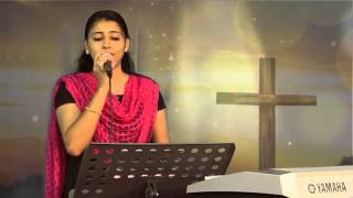 Aaradhicheedam Kumpittaraadhicheedaam Malayalam Christian Devotional Song HD