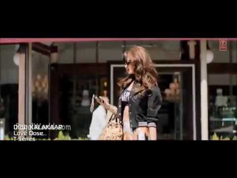 Xxx Mp4 Hanny Singh Song 3gp Sex