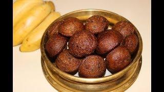 Kerala Style Traditional Unniyappam | Super Soft Kottarakkara Unniyappam - Foolproof Recipe