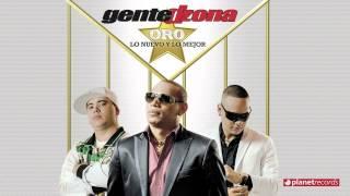GENTE DE ZONA MIX - GREATEST HITS ► VIDEO HIT MIX COMPILATION ► TODOS LOS EXITOS!