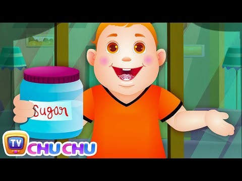 Xxx Mp4 Johny Johny Yes Papa Nursery Rhyme Cartoon Animation Rhymes Songs For Children 3gp Sex
