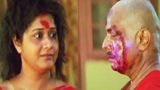 Laboni Sarkar got her revenge, Agneepath - Bengali Scene 8/8