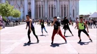 Reggaeton -