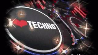Techno Musik: Rock Thiz! - Now 2008