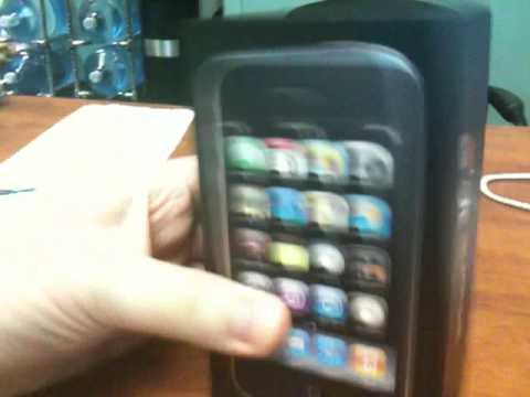 Xxx Mp4 Video Via IPhone 3GS High Quality Via USB Download 3gp Sex