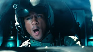 Independence Day 2: Resurgence 2016 Movie - Official Trailer [HD]