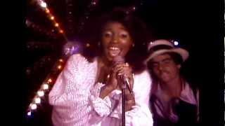 Anita Ward - Ring My Bell (DjJoy edit) HD