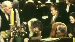 Porobdžije (1976) 6/7