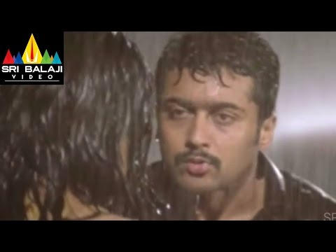 Xxx Mp4 Nuvvu Nenu Prema Movie Surya And Jyothika Scene Suriya Jyothika Bhoomika Sri Balaji Video 3gp Sex