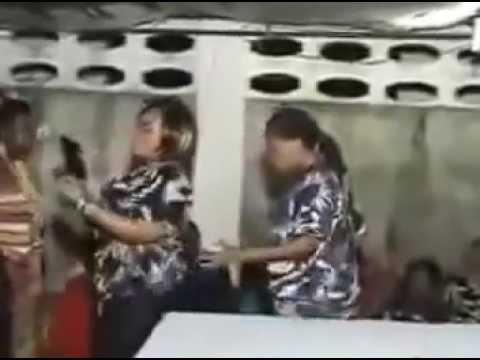 Xxx Mp4 Tanzania Girls Dancing In Party 3gp Sex