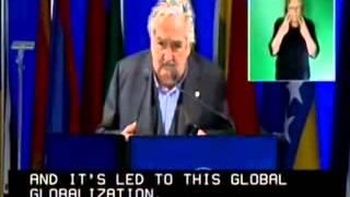 El mejor discurso del mundo, en América latina