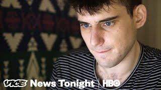This Is What The Life Of An Incel Looks Like (HBO)