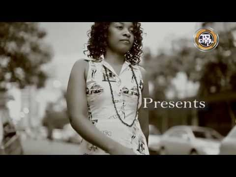KENYAN GOSPEL MIX 2013 vol 1 djearl