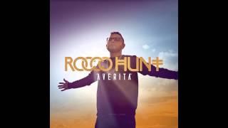 Rocco Hunt 'Tutto Resta' + Testo