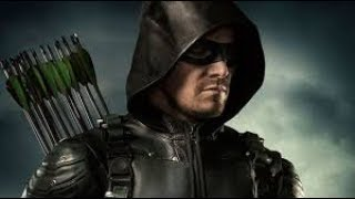 Arrow Kill Count - Season 3 & 4