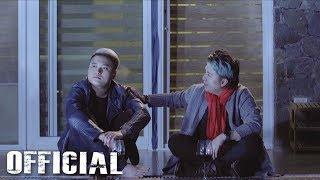 Ngoại Tình - Vũ Duy Khánh ft. Minh Vương M4U [Official MV HD]