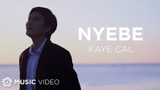Kaye Cal - Nyebe (Official Music Video)