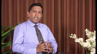 Right Learning & Digital Health - [SINHALA] Dr. Lalith Mendis