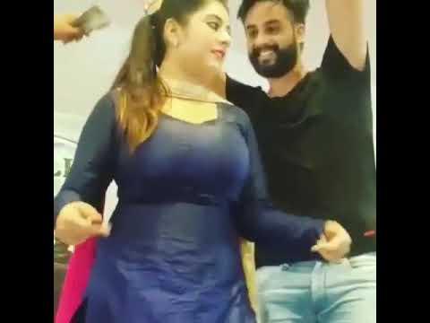 Xxx Mp4 SUPER HOT PUNJABI DANCER Aa Kudi Da Dance Dekh Apka Mood Sex Karne Karega 3gp Sex