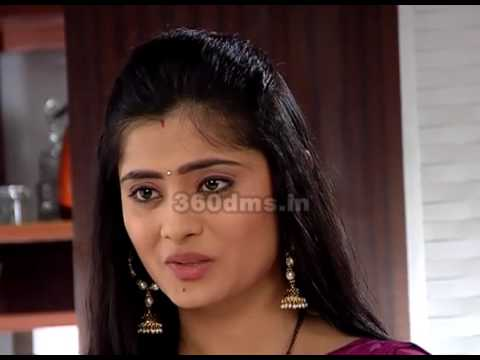 Sasural Simar Ka | Anjali's All Family Members are Upset With Her | On Location