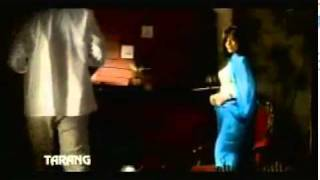 Bheegi Bheegi Ratoon main   YouTube