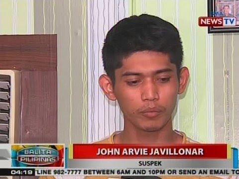 Xxx Mp4 BP Umano Y Nasa Likod Ng Online Scam Arestado Sa Maynila 3gp Sex