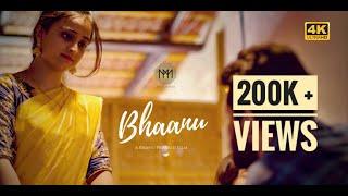 Bhaanu latest telugu short film 2019 || Film By Bhanu Prakash