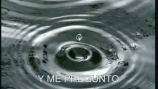 CREEDENCE - HAS VISTO LA LLUVIA CAER?